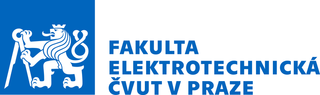 Fakulta elektrotechnická ČVUT v Praze